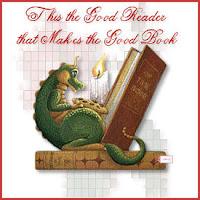 Dragon Reader ecg
