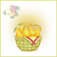 Pears ecg