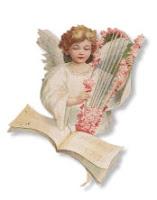Angel 2 ecg