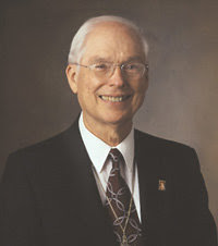 Deacon Bill Steltmeier