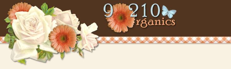 90210 Organics