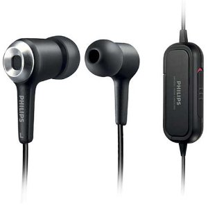 Klipsch noise canceling earbuds - noise isolating earbuds bass