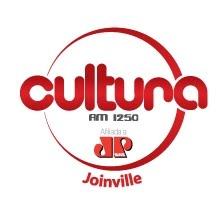 Rádio Cultura Joinville