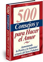 * REVELADO* Secretos Para Hacer El Amor