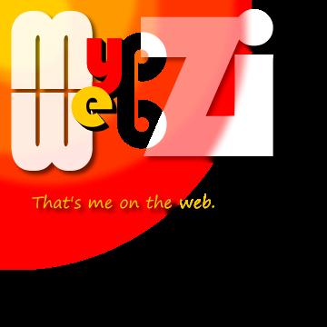 Mypzi Webzi