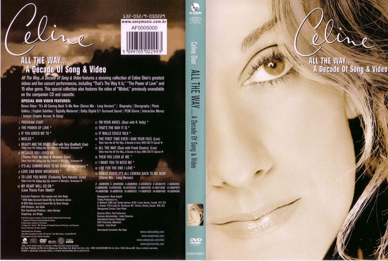 http://4.bp.blogspot.com/_Jo4JM9OfQdc/S-njMMvw5VI/AAAAAAAAAoE/62gJ82tRW9s/s1600/Celine+Dion.jpg