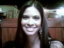 Aymette Medina Jorge, MSW