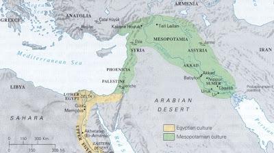 sumerian and greek societies essay