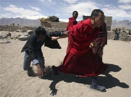 Wisdom Quarterly: American Buddhist Journal: Buddhism and