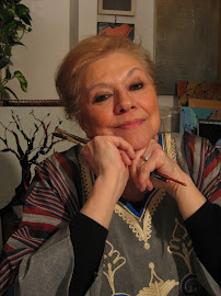 Lidia Dell'Ajra Mengoli