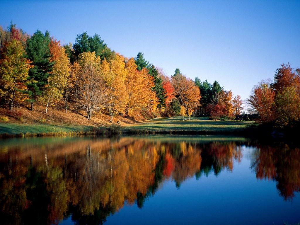 http://4.bp.blogspot.com/_JoAQoZuynkY/TI4eRWNKcWI/AAAAAAAAAV4/18Un9JXveUg/s1600/Autumn_Reflections,_Vermont-1.jpg