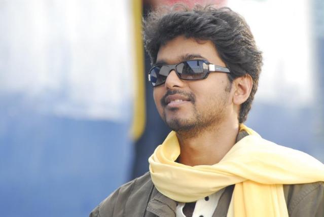 vijay sura movie latest and unseen movie stills | 14 Reelz