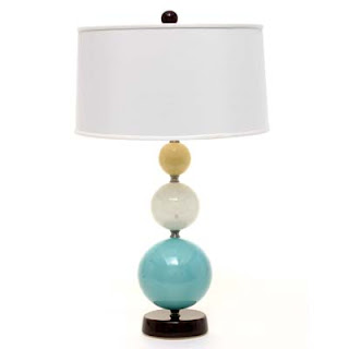 here 39 s a simple lamp from crate and barrel. Black Bedroom Furniture Sets. Home Design Ideas