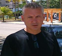 Fernando Carrapiço