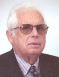Carlos Brito