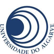 Dra Gabriela Gonçalves