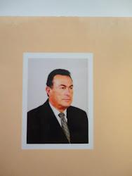 António da Varanda