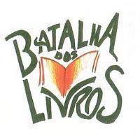 Batalha dos Livros - 2011