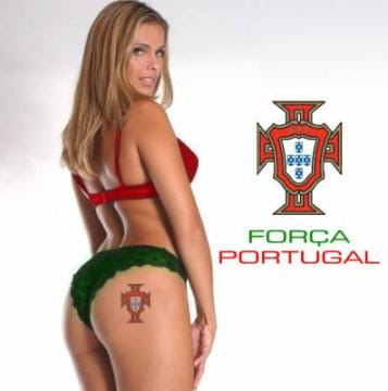 [Image: forca+portugal1.JPG]