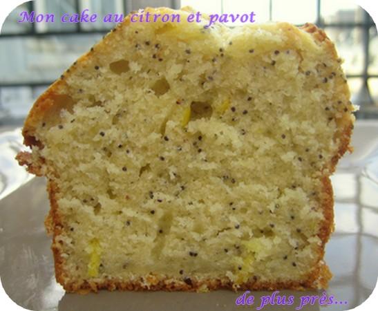 Atelier Du Cake Design Saont Gr Ef Bf Bdgoire