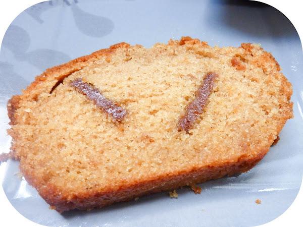 Recette Cake Caramel Caf Ef Bf Bd Gla Ef Bf Bdage Miroir