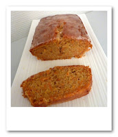 Les Meilleurs Carrot Cake De Toulouse