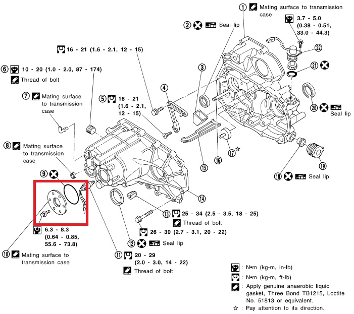 95 Geo Prizm Wiring Diagram together with Nissan Automatic Transmission Wiring Diagram For Nissan additionally Nissan Xterra Fuse Box in addition 2002 Infiniti Q45 Fuse Diagram likewise 2005 Nissan Maxima Fuse Box. on 240sx fuel pump relay location
