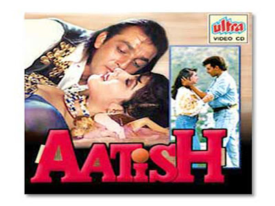 Aatish 1994 Hindi Movie Mp3 Pk Songs Download Pagalworld
