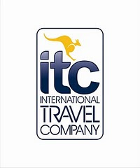 ITC - International Travel Company