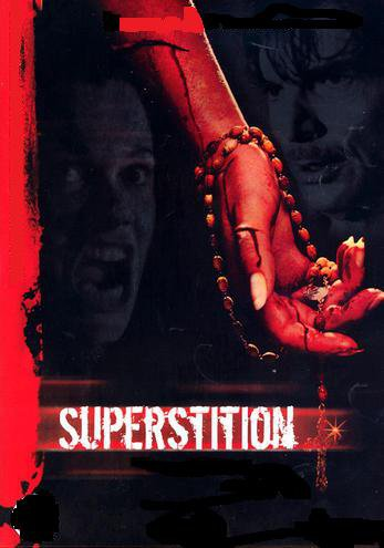 superstitious beliefs This article is about indian superstitions and beliefs all of us have also been brought uo with a set of weird superstitions and most of them simply defy logic yet.