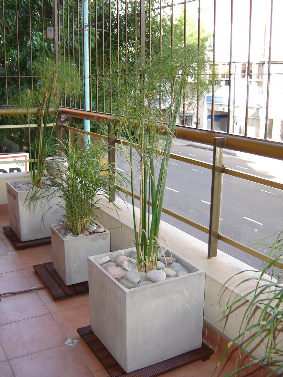 Planificaci n de espacios verdes patios terrazas y balcones for Patios y terrazas