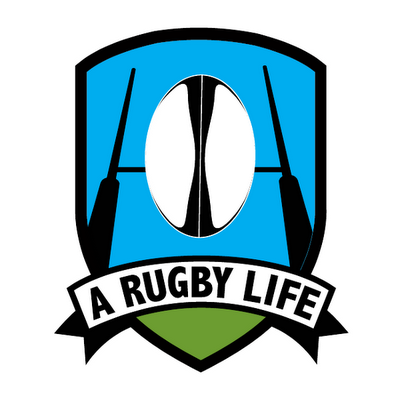 Rugby Logo  Logo design contest  Logos Web Graphic