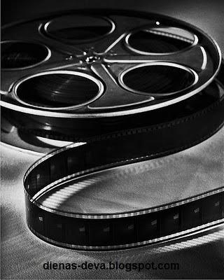 lejupieladet filmas