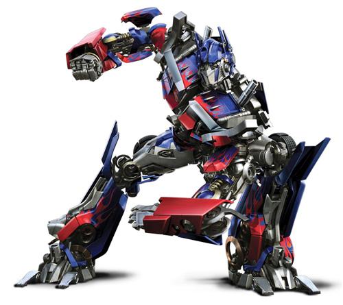 [optimus-prime.jpg]