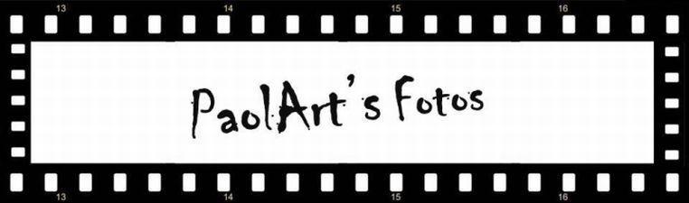 PaolArt's Fotos