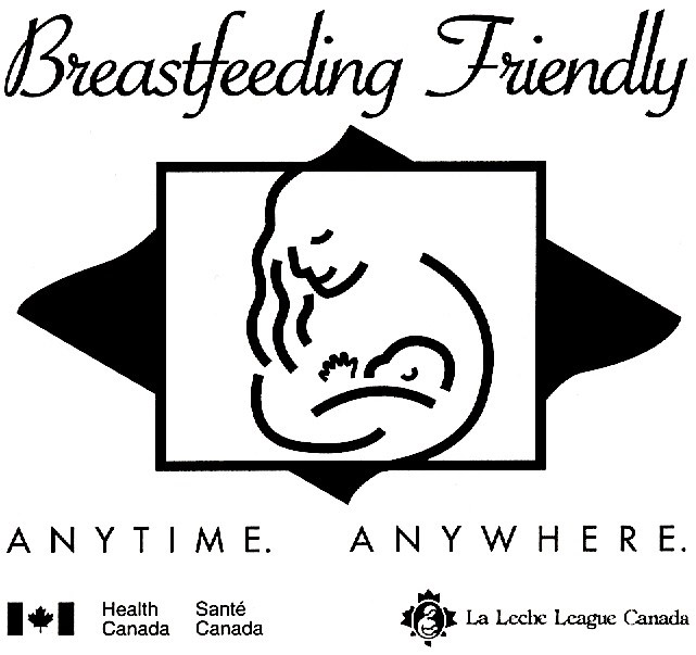 Breastfeeding is better for our environment because there is less waste ...