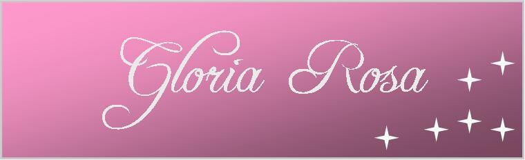 Gloria Rosa