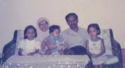 ~ME FAMILIA~