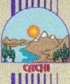Cachi Tourism web