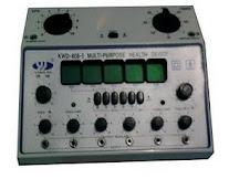 TENS / E.Stimulator