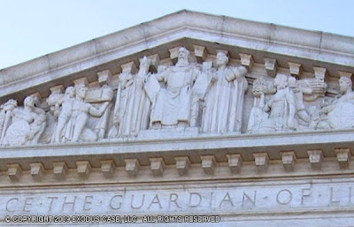 an argument on the united states of america as a christian nation E-mail claims religious symbols abound in the national capital buildings and words of the united states christian nation to argument to contend.