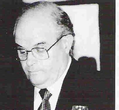 Torrijos. Julio Longobardo. Foto tomada de torrijosdigital.blogspot.com