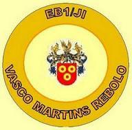 O simbolo da nossa escola