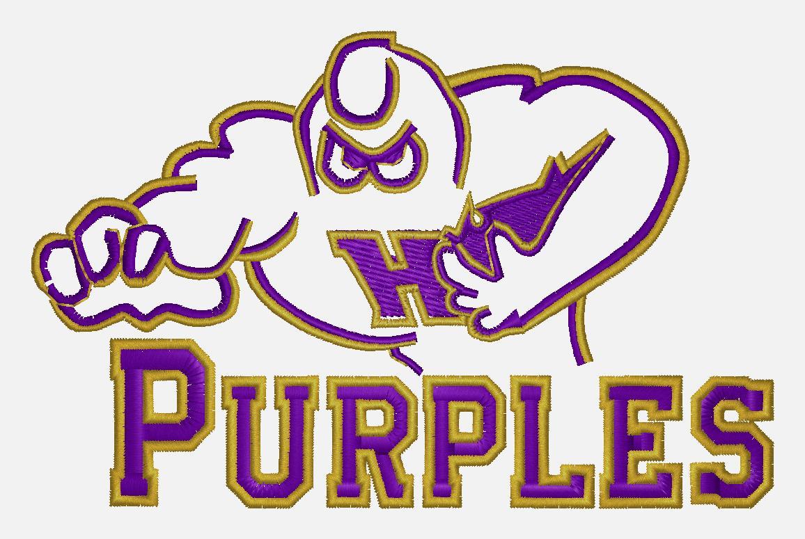 high schools bowling green purples girls soccer home