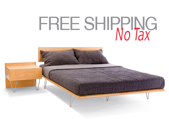 sealy posturepedic forestwood firm california kingsize mattress set