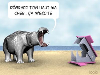 http://4.bp.blogspot.com/_JphyTk7QBEw/Snp46IGbIrI/AAAAAAAAB-s/zVhNOunzhm8/s400/hippopotame_ote_agraphe.jpg