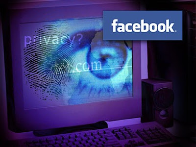 facebook melayu