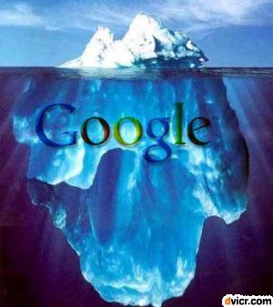 http://4.bp.blogspot.com/_JpqYefBu_3E/Sgohn_V4R2I/AAAAAAAAAR8/AsI__3NazEM/s400/google-ocean.jpg