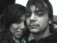 Jana e Pedro