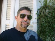 Estilo Stallone